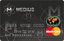 Mediuscard Mastercard  ohne Schufa